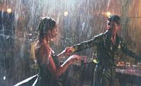 فيلم قصر الحب - تركي